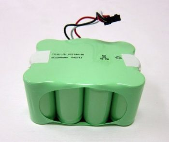 Infinuvo Hovo 510 Replacement Battery